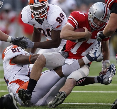 File:Capt.52937fe4f0d447438e3dfe2b7c883a88.illinois ohio st football ohks107.jpg