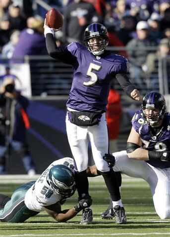 File:Flacco vs philly.jpg