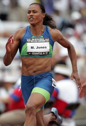 Marion+Jones+USA+Outdoor+Track+Field+Championships+I6uQxq6yHIMl