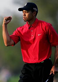 File:1187039940 Tiger woods.JPG