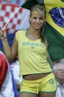 File:Hot brazil.jpg