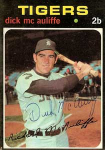 File:Player profile Dick McAuliffe.jpg