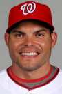 File:Player profile Ivan Rodriguez.jpg