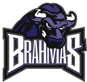 File:Brahmas.jpg