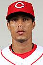 File:Player profile Ramon A. Ramirez.jpg