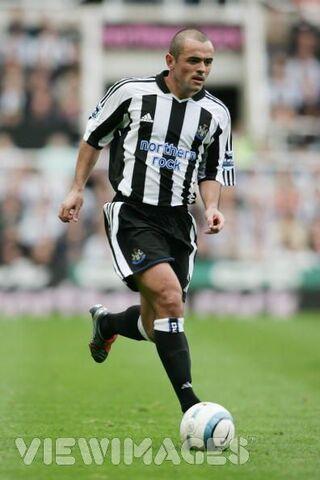 File:Player profile Stephen Carr.jpg