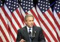 Thumbnail for version as of 16:18, September 6, 2010