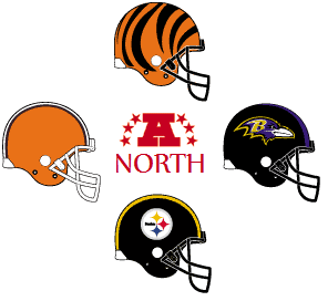 File:AFC North.png