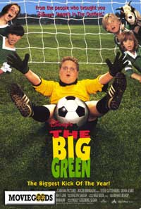 File:Biggreen.jpg