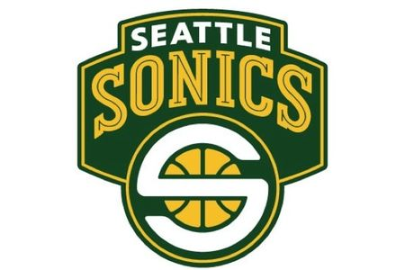 File:Seattle article.supersonics.jpg