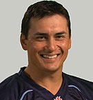 File:Player profile Noel Prefontaine.jpg