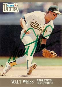 File:Player profile Walt Weiss.jpg