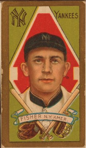 File:348px-Ray Fisher baseball card.jpg