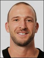 File:Player profile Ricky Proehl.jpg