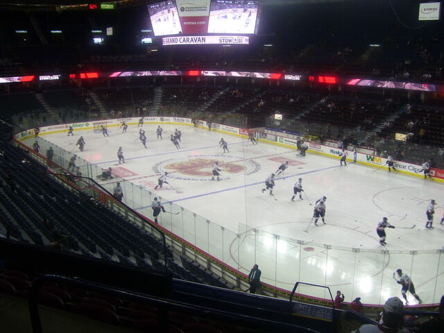 File:1206766542 Hitmen Game 007.jpg