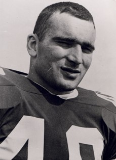 File:Player profile John LaGrone.jpg