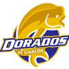 File:Dorados.png