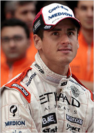 File:Player profile Adrian Sutil.jpg