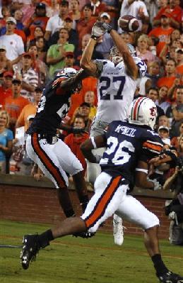 File:Auburn.jpg