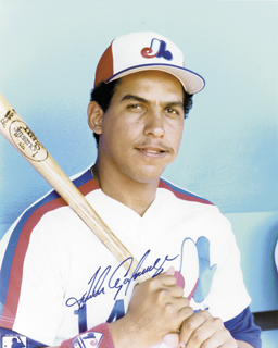 File:Player profile Andres Galarraga.jpg