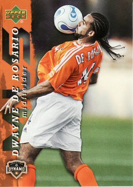 File:Player profile Dwayne De Rosario.jpg
