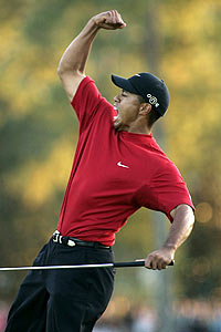 File:1204694949 Tiger woods.jpg