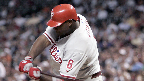 File:1215668987 Ryan Howard.jpg