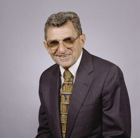 File:Joe Paterno.jpg