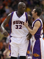 File:NBA09 PHX ONeal Nash.jpg