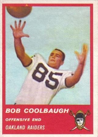 File:Player profile Bob Coolbaugh.jpg
