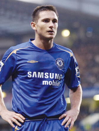 File:Player profile Frank Lampard.jpg