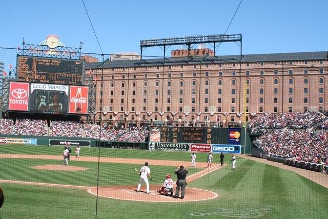 File:Camden Yards-1195672097-273.jpg