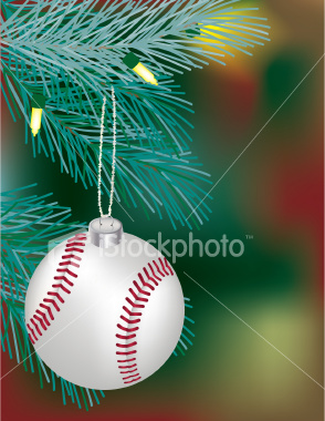 File:Ist2 3431583 baseball christmas ornament.jpg