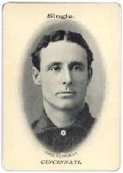 File:Player profile Tommy Corcoran.jpg