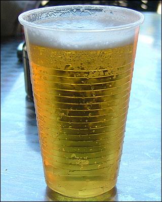 File:1187045281 Beer 320x400.jpg