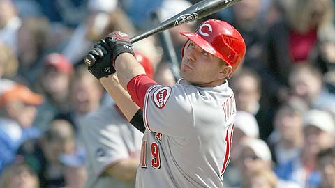 File:1212577653 Joey Votto.jpg