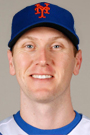 File:Player profile Jason Bay.jpg