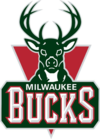File:Milwaukee Bucks New Logo.png
