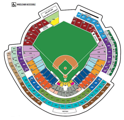 File:Nationals parkmap 640px.jpg
