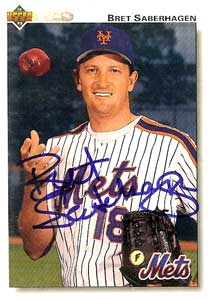 File:Player profile Bret Saberhagen.jpg
