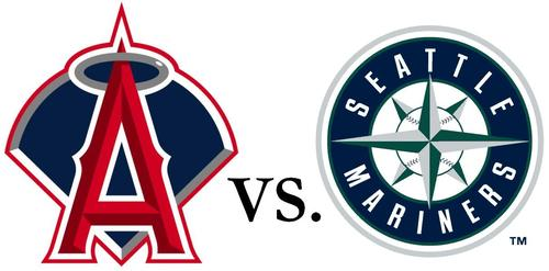 File:1204269835 Angels vs mariners.JPG