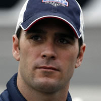 File:Player profile Jimmie Johnson (NASCAR).jpg
