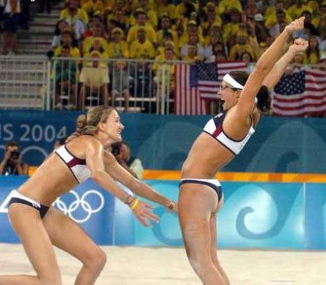 File:Volleyball8405.jpg