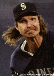 File:1235780257 Randy johnson2.jpg