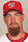 File:Player profile Tim Redding.jpg