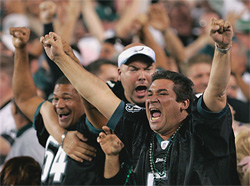 File:Eagles-fans.jpg