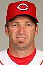 File:Player profile Rheal Cormier.jpg