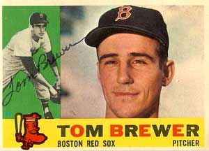 File:Player profile Tom Brewer.jpg