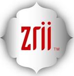File:1232733247 Zrii Logo white.jpg