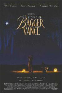 File:200px-Bagger vance moviep.jpg